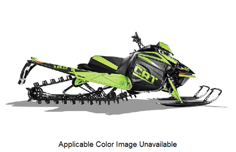 2018 Arctic Cat M 8000 Mountain Cat (162) Early Build in Sandpoint, Idaho