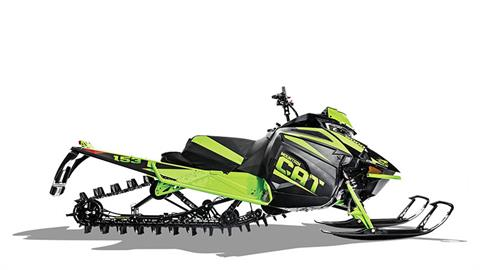 2018 Arctic Cat M 8000 Mountain Cat ES 162 in Hamburg, New York