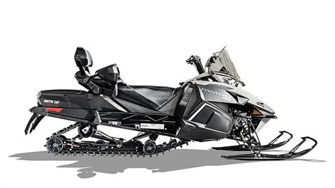 2018 Arctic Cat Pantera 7000 in Barrington, New Hampshire