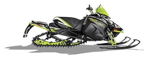 2018 Arctic Cat XF 6000 Cross Country Limited ES in Superior, Wisconsin