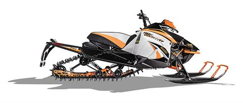 2018 Arctic Cat XF 6000 High Country ES in Hillsborough, New Hampshire
