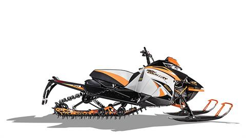 2018 Arctic Cat XF 8000 High Country in Francis Creek, Wisconsin