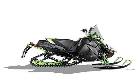 2018 Arctic Cat XF 9000 CrossTrek in Fond Du Lac, Wisconsin