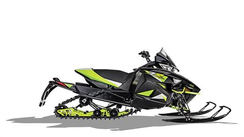 2018 Arctic Cat ZR 3000 in Hamburg, New York