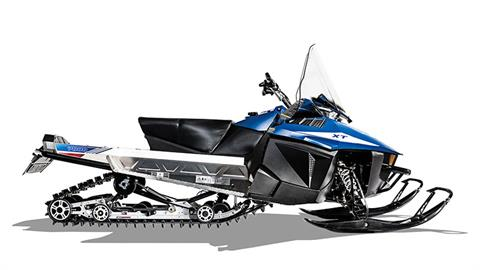 2018 Arctic Cat Bearcat 7000 XT in Elkhart, Indiana