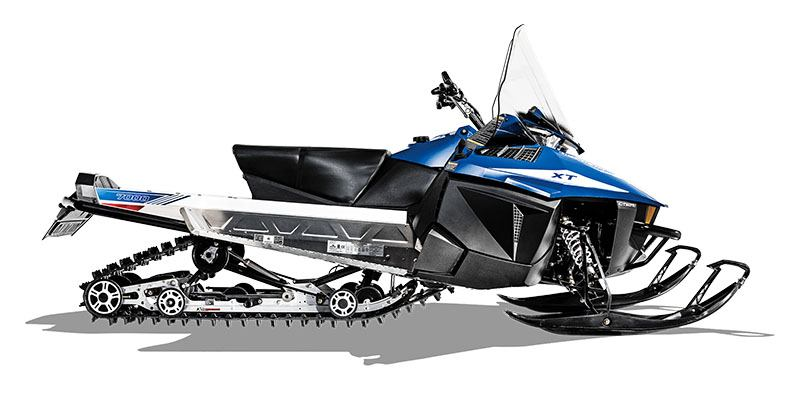 2018 Arctic Cat Bearcat 7000 XT GS in Mazeppa, Minnesota