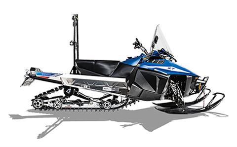 2018 Arctic Cat Bearcat 7000 XT GS in Elkhart, Indiana