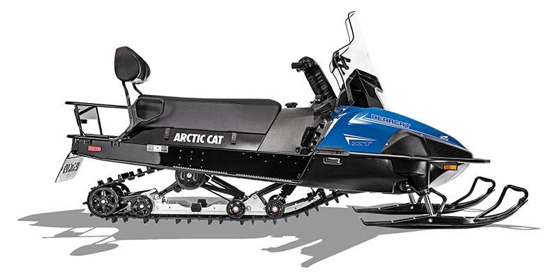 2018 Arctic Cat Bearcat XT in Yankton, South Dakota