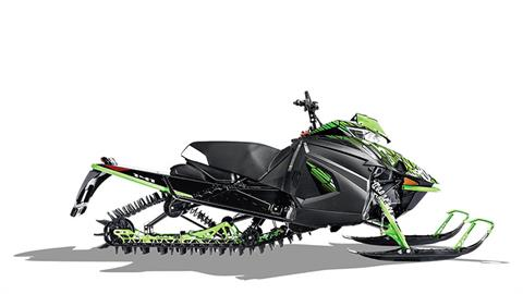 2019 Arctic Cat M 6000 141 SE ES in Francis Creek, Wisconsin