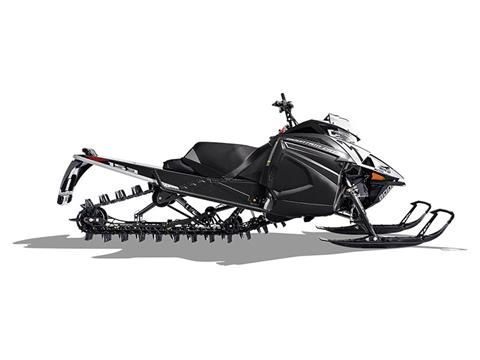 2019 Arctic Cat M 8000 Mountain Cat (153) in Baldwin, Michigan
