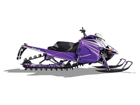 2019 Arctic Cat M 8000 Mountain Cat (162) in Cable, Wisconsin