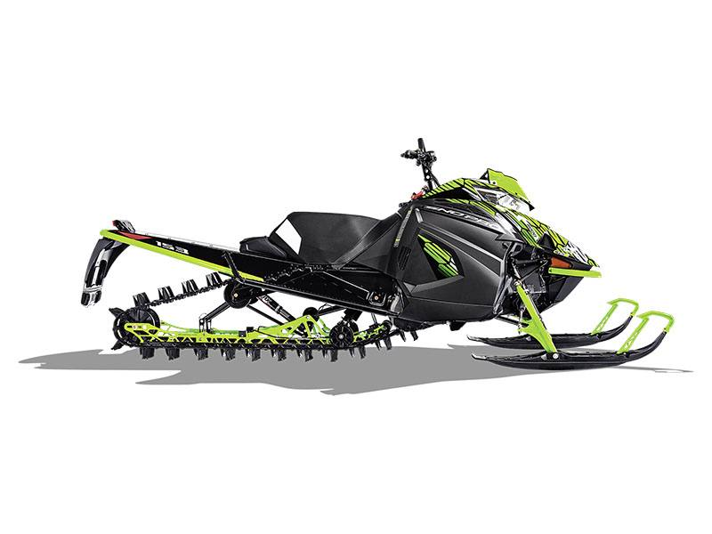 2019 Arctic Cat M 8000 Sno Pro (153) 3.0 Power Claw in Escanaba, Michigan