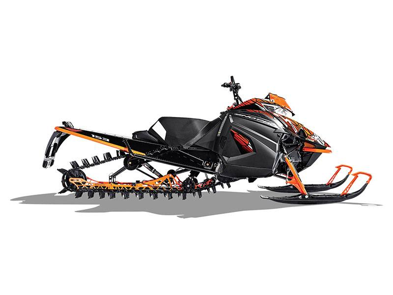 2019 Arctic Cat M 8000 Sno Pro (153) 3.0 Power Claw in Berlin, New Hampshire