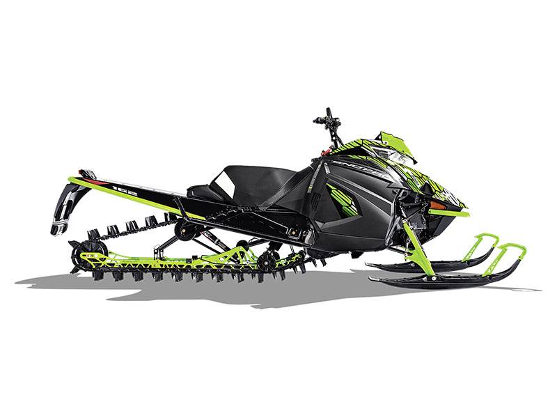 2019 Arctic Cat M 8000 Sno Pro (162) 3.0 Power Claw in Hillman, Michigan