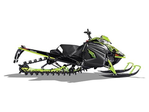 2019 Arctic Cat M 8000 Sno Pro (162) 3.0 Power Claw in Hancock, Michigan