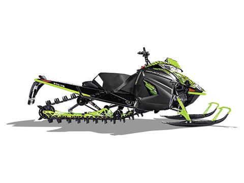 2019 Arctic Cat M 8000 Sno Pro ES (153) 2.6 Power Claw in Lincoln, Maine