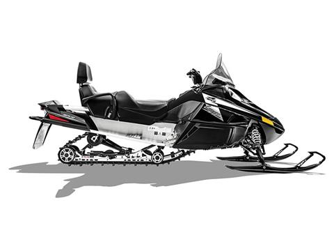 2019 Arctic Cat Lynx 2000 ES in Mazeppa, Minnesota