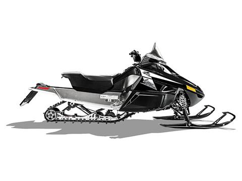 2019 Arctic Cat Lynx 2000 ES in Yankton, South Dakota