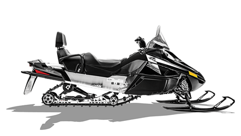 2019 Arctic Cat Lynx 2000 LT ES in Concord, New Hampshire