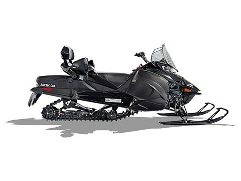2019 Arctic Cat Pantera 3000 in Baldwin, Michigan