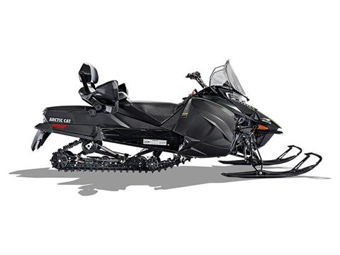 2019 Arctic Cat Pantera 6000 ES in Baldwin, Michigan