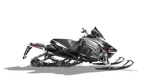 2019 Arctic Cat XF 6000 Cross Country Limited ES in Lincoln, Maine