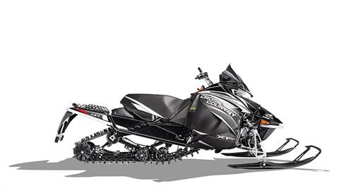 2019 Arctic Cat XF 8000 Cross Country Limited ES in Saint Helen, Michigan