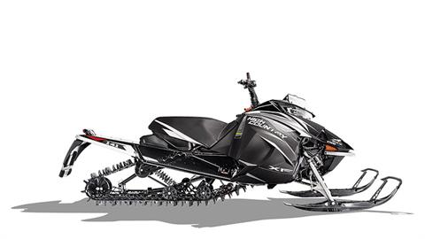2019 Arctic Cat XF 8000 High Country Limited ES 141 in Saint Helen, Michigan