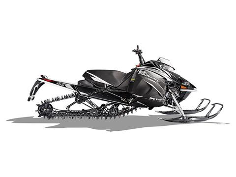 2019 Arctic Cat XF 8000 High Country Limited ES (153) in Hillsborough, New Hampshire