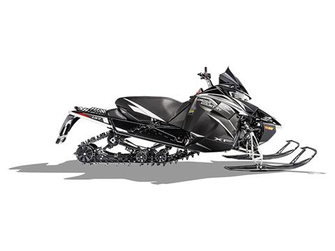 2019 Arctic Cat XF 9000 Cross Country Limited in Baldwin, Michigan