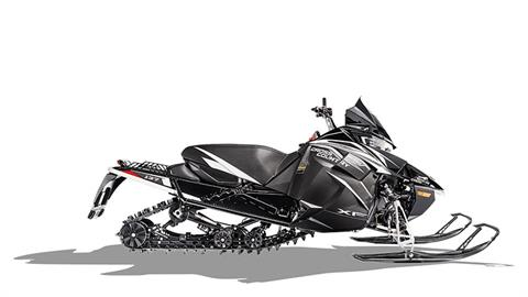 2019 Arctic Cat XF 9000 Cross Country Limited in Saint Helen, Michigan