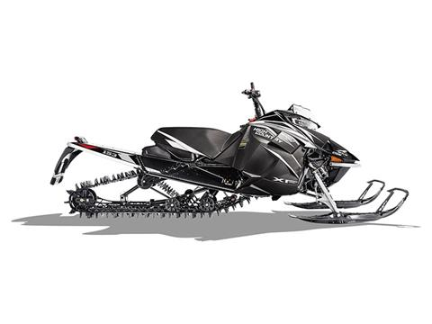2019 Arctic Cat XF 9000 High Country Limited in Elkhart, Indiana