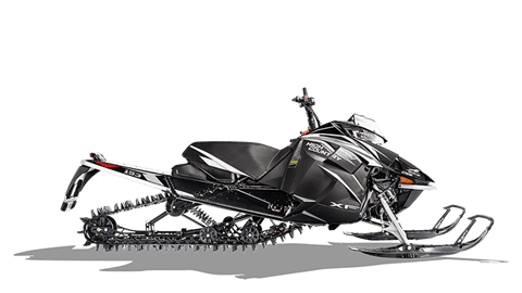 2019 Arctic Cat XF 9000 High Country Limited in Baldwin, Michigan