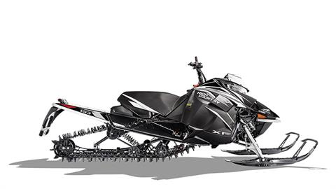 2019 Arctic Cat XF 9000 High Country Limited in Barrington, New Hampshire