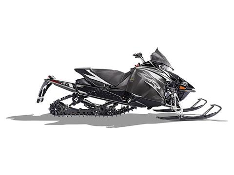 2019 Arctic Cat ZR 6000 Limited ES (137) iACT in Harrison, Michigan