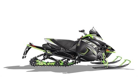 2019 Arctic Cat ZR 7000 137 in Saint Helen, Michigan