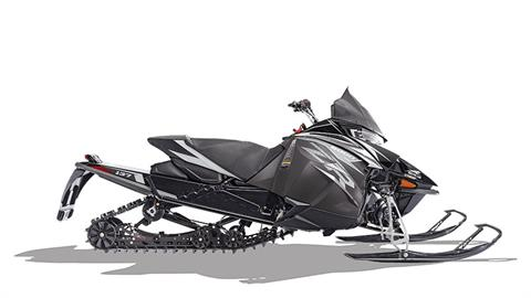 2019 Arctic Cat ZR 7000 Limited 137 in Savannah, Georgia