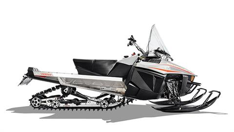 2019 Arctic Cat Bearcat 7000 XT in Clarence, New York