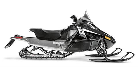 2020 Arctic Cat Lynx 2000 ES in Nome, Alaska