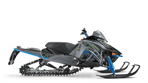 2020 Arctic Cat Riot 6000 ES in Hancock, Michigan