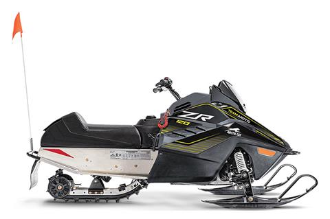 2020 Arctic Cat ZR 120 in Elma, New York