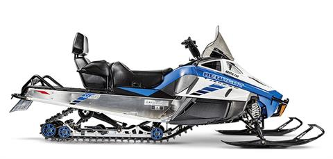 2020 Arctic Cat Bearcat 2000 XT ES in Portersville, Pennsylvania