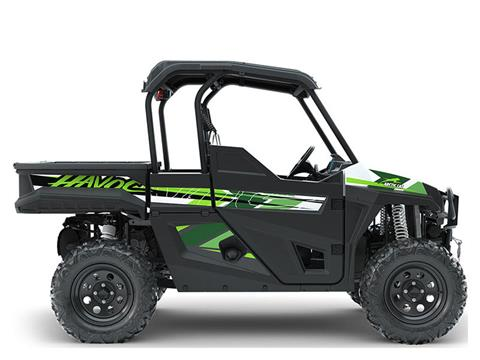 2020 Arctic Cat Havoc in Lebanon, Maine - Photo 2