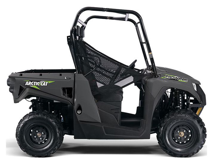 2020 Arctic Cat Prowler 500 in Hillsborough, New Hampshire - Photo 2