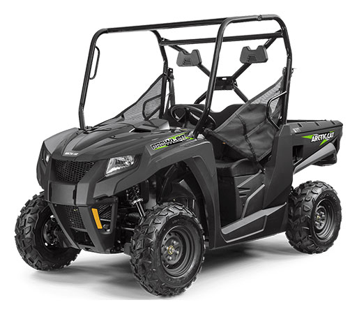 2020 Arctic Cat Prowler 500 in Savannah, Georgia - Photo 1