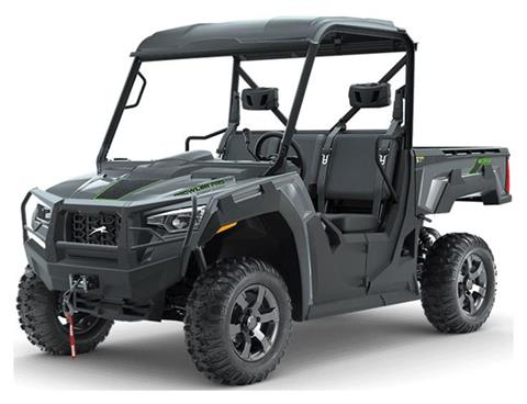 2020 Arctic Cat Prowler Pro in Saint Helen, Michigan