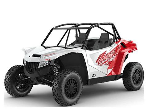 2020 Arctic Cat Wildcat XX in Norfolk, Virginia - Photo 1