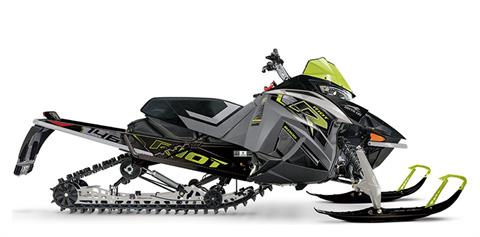 2021 Arctic Cat Riot 6000 ES in Francis Creek, Wisconsin