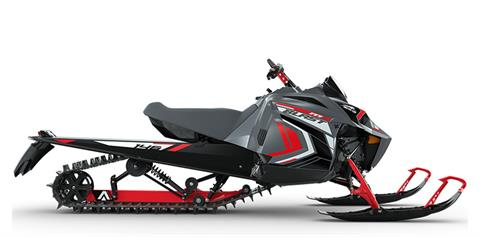 2022 Arctic Cat Blast M 4000 ES in Hillsborough, New Hampshire