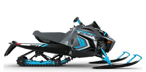 2022 Arctic Cat Blast ZR 4000 ES in Francis Creek, Wisconsin - Photo 1